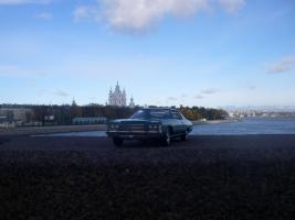Прикрепленное изображение: Chevrolet Impala 1971 promo (2).jpg