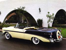 Прикрепленное изображение: Chevrolet Bel Air Convertible 1956.jpg