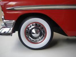 Прикрепленное изображение: Chevrolet Bel Air Sport Sedan 1956 (Precision Miniatures) (20).JPG