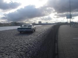 Прикрепленное изображение: Chevrolet Impala 1971 promo (6).jpg