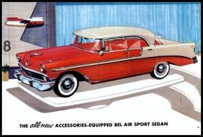 Прикрепленное изображение: Chevrolet 1956 accessories brochure (3).jpg