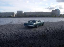 Прикрепленное изображение: Chevrolet Impala 1971 promo (5).jpg