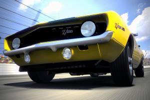 Прикрепленное изображение: Superspeedway - Indy_1 ps.jpg