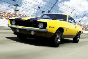 Прикрепленное изображение: Superspeedway - Indy ps.jpg