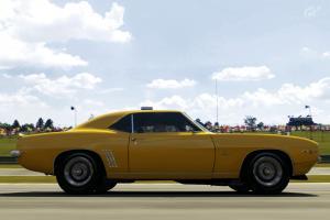 Прикрепленное изображение: Superspeedway - Indy_2 ps.jpg
