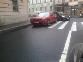 Прикрепленное изображение: 2011-08-31 17.38.00.jpg