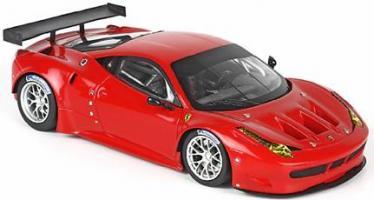 Прикрепленное изображение: C 46 Ferrari 458 Italia GT2.jpg