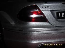 Прикрепленное изображение: SL551180_exposure.JPG