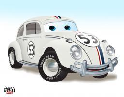 Прикрепленное изображение: Pixar-Herbie1.jpg