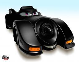 Прикрепленное изображение: Pixar-Batmobile1.jpg