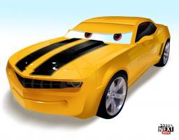 Прикрепленное изображение: Pixar-Bumblebee1.jpg