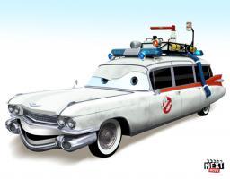 Прикрепленное изображение: Pixar-Ecto-11.jpg