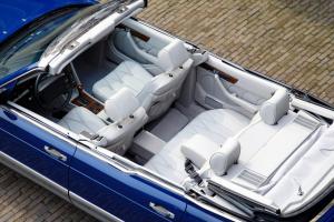 Прикрепленное изображение: w126cabrio2.jpg