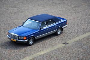 Прикрепленное изображение: w126cabrio4.jpg