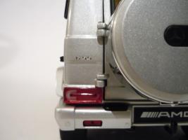 Прикрепленное изображение: G12.JPG