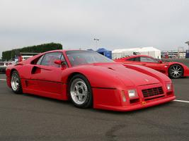 Прикрепленное изображение: Ferrari288GTOEvoluzione01.jpg