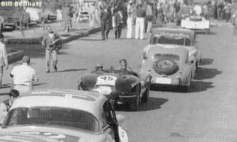 Прикрепленное изображение: WM_Carrera_Panamericana-1953-11-23-045.jpg