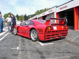 Прикрепленное изображение: Ferrari288GTOEvoluzione02.jpg