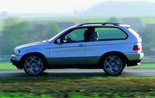 Прикрепленное изображение: BMW-X5-2000-1920x1200-002 copy.jpg