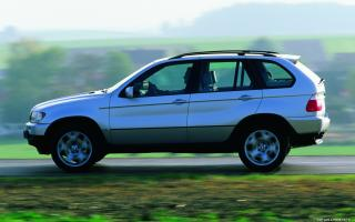 Прикрепленное изображение: BMW-X5-2000-1920x1200-002.jpg