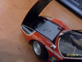 Прикрепленное изображение: SAM_0649.jpg