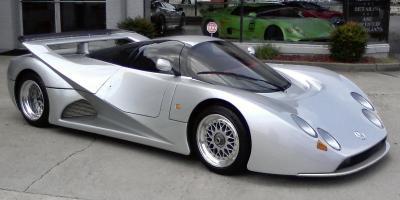 Прикрепленное изображение: 1995-lotec-c1000-mercedes-benz-7.jpg
