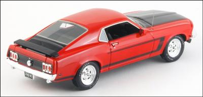 Прикрепленное изображение: 1969 Ford Mustang Boss 302 Calypso Coral Red - Highway 61 - H61-43003 - 2_small.jpg