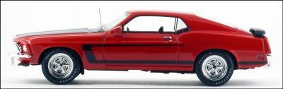 Прикрепленное изображение: 1969 Ford Mustang Boss 302 Calypso Coral Red - Highway 61 - H61-43003 - 4_small.jpg