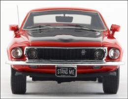 Прикрепленное изображение: 1969 Ford Mustang Boss 302 Calypso Coral Red - Highway 61 - H61-43003 - 5_small.jpg