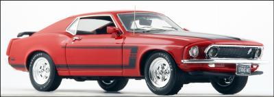 Прикрепленное изображение: 1969 Ford Mustang Boss 302 Calypso Coral Red - Highway 61 - H61-43003 - 3_small.jpg