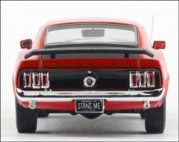 Прикрепленное изображение: 1969 Ford Mustang Boss 302 Calypso Coral Red - Highway 61 - H61-43003 - 6_small.jpg