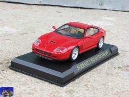 Прикрепленное изображение: Ferrari 575M Maranello_0-0.jpg