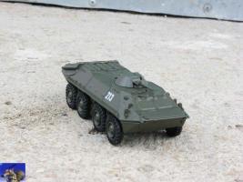 Прикрепленное изображение: BTR-70_0-0.jpg