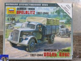 Прикрепленное изображение: Opel Blitz_0-0.jpg