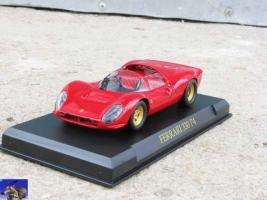 Прикрепленное изображение: Ferrari 330 P4_0-0.jpg