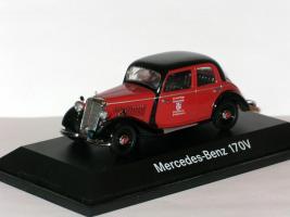 Прикрепленное изображение: Mercedes 170V 004.JPG