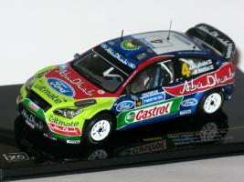 Прикрепленное изображение: Ford Focus WRC 002.JPG