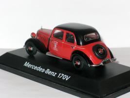 Прикрепленное изображение: Mercedes 170V 010.JPG
