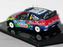 Прикрепленное изображение: Ford Focus WRC 005.JPG