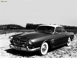 Прикрепленное изображение: BMW 502 Coupe by Beutler & Co. 1956.jpg