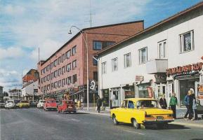 Прикрепленное изображение: ROVANIEMI (finlande).jpg