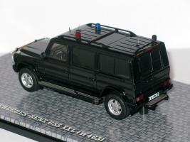 Прикрепленное изображение: Mercedes-Benz G55 005.JPG