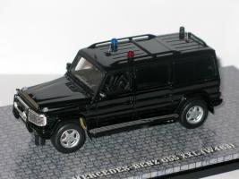 Прикрепленное изображение: Mercedes-Benz G55 004.JPG