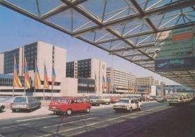 Прикрепленное изображение: airfrankfurt.jpg