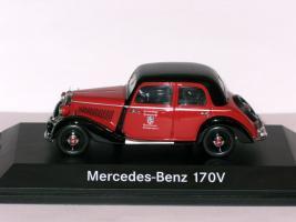 Прикрепленное изображение: Mercedes 170V 008.JPG