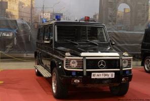 Прикрепленное изображение: Mercedes-Benz G55 xxl.jpg