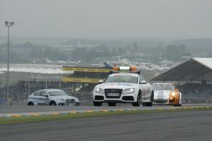 Прикрепленное изображение: Audi RS5 safety_1.jpg