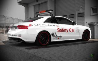 Прикрепленное изображение: Audi S5 safety.jpg