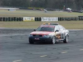 Прикрепленное изображение: Audi S6 safety.jpg