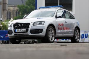 Прикрепленное изображение: Audi Q5 safety.jpg